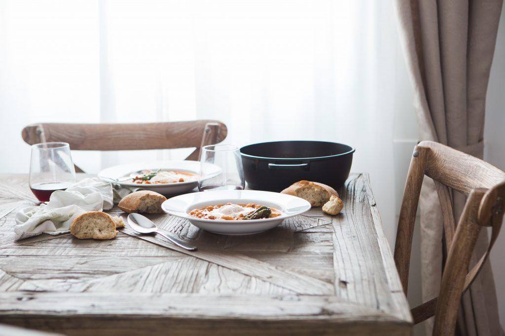 Rééquilibrage alimentaire et problématique corporelle