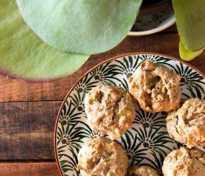 Petit déjeuner sportif : les muffins